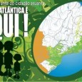 """O Recife receberá o projeto """"A Mata Atlântica é Aqui – Exposição Itinerante do Cidadão Atuante"""", da Fundação SOS Mata Atlântica, a partir desta segunda-feira (3). A mostra conta com […]"""