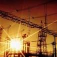 Além de ter uma das tarifas mais altas, oBrasilnão tira o melhor da energia que consome. Numrankingque avaliou aeficiênciaentre as 12 maiores economias do mundo, o país é o décimo […]