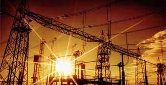 Brasil ocupa o décimo lugar num ranking que avaliou a eficiência energética entre as 12 maiores economias do mundo
