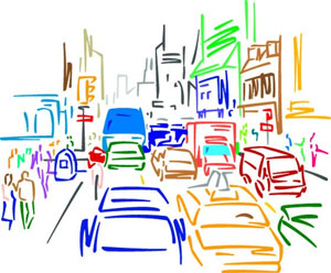 Dez razões para levar a sério o Dia Mundial sem Carro