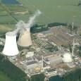 Todos os 50 reatores nucleares japoneses em atividade serão desligados até o ano de 2040, afirmou o primeiro-ministro Yoshihiko Noda neste fim de semana. Existia a possibilidade de que a […]