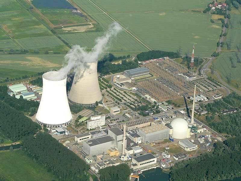Japão abandonará geração nuclear de energia em 2040