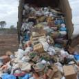 """A instituição da Política Nacional dos Resíduos Sólidos – PNRS """"mobilizou tanto o setor público como o setor privado e a sociedade civil, o que por sua vez tem gerado […]"""