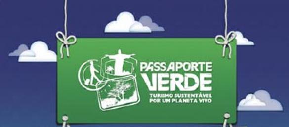 País quer apoio do Pnuma para Passaporte Verde na Copa