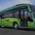 Eleita a cidade mais sustentável do mundo, Curitiba lançará mais uma novidade ecológica. São os primeiros ônibus híbridos produzidos no Brasil, que vão circular pela cidade a partir do próximo […]