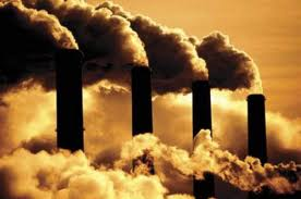 cortar o excesso de permissões de carbono