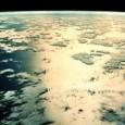 Em declaração perante o Senado naquele caloroso verão de 1988, adverti aos senadores sobre o tipo de futuro que as mudanças climáticas trariam para nós e nosso Planeta. Apresentei um […]