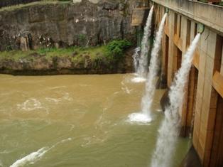 Experiência portuguesa com segurança de barragens pode ser aproveitada no Brasil
