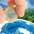Diante dos impasses em torno da mobilização de recursos para a conservação biológica do planeta, o primeiro-ministro da Índia, Manmohan Singh, anunciou que o governo de seu país reservou US$ […]