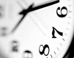 Governo espera economizar R$ 282 milhões com horário de verão 2012/2013