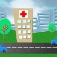 Os hospitais da Restauração (HR), de Câncer de Pernambuco (HCP) e Oswaldo Cruz (HUOC) e ao Pronto Socorro Cardiológico Universitário de Pernambuco (Procape) serão os primeiros do País a receber […]