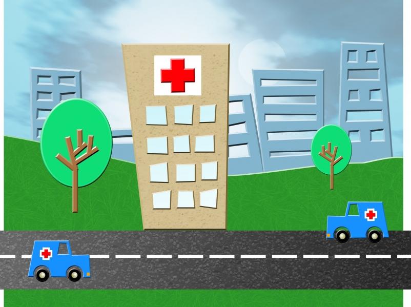 Quatro hospitais públicos de Pernambuco recebem cola de fibrina