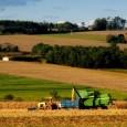 Há um confronto permanente entre a preservação da biodiversidade e a agricultura. Isso porque as atividades agrícolas responsáveis, principalmente, pela obtenção do alimento, sempre exerceram uma das maiores pressões ambientais, […]