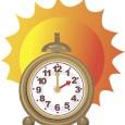 O horário de verão resultou em uma redução de 4,6% na demanda de energia no horário de pico nas regiões onde a medida foi implementada (Sul, Sudeste, Centro-Oeste e na […]