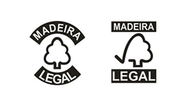 Madeira Legal