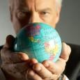 O professor Paulo Sérgio Pinheiro, relator de direitos humanos da ONU, foi um dos ganhadores do Prêmio de Liderança Global 2012. Pinheiro recebeu a homenagem, nesta terça-feira (16), durante uma […]