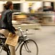 Pela primeira vez, desde a Segunda Guerra Mundial, a venda de bicicletas na Itália ultrapassou a de carros. Cerca de 1,75 milhão de bikes foram comercializadas em 2011, duas mil […]