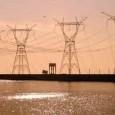 Na sequência de equívocos da política energética implementada nos últimos 15 anos, constatam-se reflexos altamente indesejáveis para o país e, claro, sua população. As conseqüências mais evidentes foram a crise […]