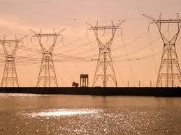 15 anos de equívocos do setor elétrico