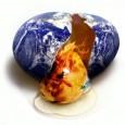 Durante a Conferência das Nações Unidas sobre Mudanças Climáticas (UNFCCC, em inglês) de 2009, em Copenhague, líderes mundiais concordaram que trabalhariam para manter o aquecimento global em no máximo 2°C, […]
