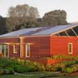 Painéis solares vão compor a rede de abastecimento dos clientes de Campinas (SP) em 2013. O projeto foi desenvolvido pela Companhia Paulista de Força e Luz (CPFL) juntamente com pesquisadores […]