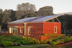 Campinas abastecerá mais de 600 casas com energia solar