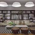 AarquitetaRenata Basques inovou em seu ambiente na Casa Cor Minas 2012 ao trazer para o espaço de caráter corporativo um belo e aparente tijolinho sustentável, o ecobrick. Rústica, mas ao […]
