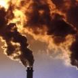 A Comissão Europeia publicou o seu relatório anual sobre a evolução do bloco para alcançar as metas instituídas pelo Protocolo de Quioto para 2012 e pela sua legislação para 2020, […]