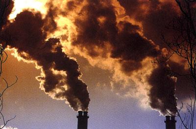 União Europeia superará metas do Protocolo de Quioto