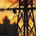 OOperador Nacional do Sistema Elétrico(ONS) informou que vai acionar, a partir desta quinta-feira (18), as usinas térmicas movidas a óleo combustível e diesel. A medida foi tomada devido àestiagem provocada […]