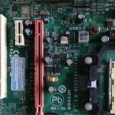 Os brasileiros entraram com grande entusiasmo na era da eletrônica, mas com pouquíssima disposição de reciclar o lixo eletrônico. Segundo Ministério do Meio Ambiente, guardamos, no Brasil, 500 milhões de […]