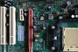 Conheça soluções da indústria para reciclagem de lixo eletrônico