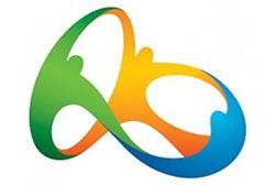 Olimpíadas Rio 2016 contarão com transporte sustentável