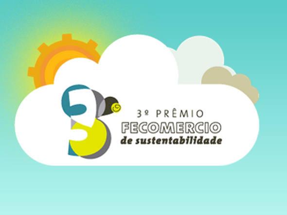 Prêmio Fecomercio de Sustentabilidade prorroga inscrições