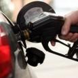 A Petrobras concluiu hoje (09), no Rio de Janeiro, os testes de desempenho de veículos com o uso do biodiesel B20, combustível que tem mistura de 20% de biodiesel no […]