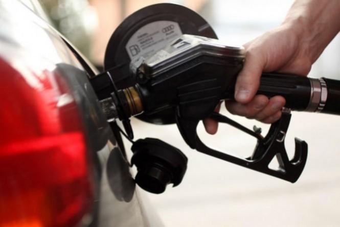 Petrobras conclui testes de desempenho com combustível que usa 20% de biodiesel no diesel
