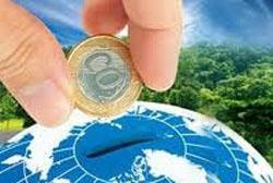 Empresas com estratégias sustentáveis rendem o dobro aos investidores