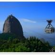 O Bondinho do Pão de Açúcar, que completou este ano 100 anos de existência, será a primeira atração turística do Brasil a receber o rótulo ecológico da Associação Brasileira de […]