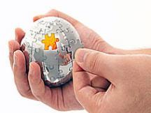 Sustentabilidade empresarial é tema de palestra