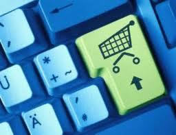A sustentabilidade das compras compartilhadas – Entrevista com Renato Cader