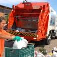 A prefeitura de Duque de Caxias, na Baixada Fluminense, foi multada hoje (14) em R$ 1,850 milhão por falta de coleta de lixo no município. A multa foi aplicada pelo […]