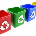 A maioria (85%) dos brasileiros que ainda não conta com coleta seletiva estaria disposta a separar o lixo em suas casas, caso o serviço fosse oferecido nos municípios, aponta pesquisa […]