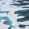 Os dez primeiros meses de 2012 já são considerados como o nono período mais quente desde que as medições começaram a ser feitas, na segunda metade do século 19, mesmo […]