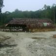 Garimpo estava localizado em terras indígenas na fronteira com a Colômbia (Foto: Divulgação/2ª Brigada de Infantaria de Selva) A 'Operação Curare', do Comando da 2ª Brigada de Infantaria de Selva, […]