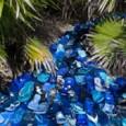 As Nações Unidas lançaram um alerta, nesta terça-feira, sobre a quantidade do lixo produzido pelas cidades em todo o mundo. De acordo como o Programa da ONU para o Meio […]
