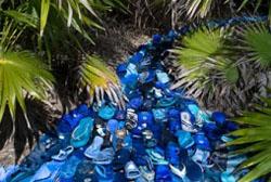 ONU diz que mundo sofre ameaça de crise global de lixos urbanos