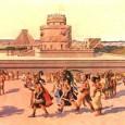 As mudanças climáticas podem ter sido fator decisivo para a destruição da civilização maia. Esta é a conclusão a que cientistas alemães, britânicos, suíços e norte-americanos chegaram após análises de […]