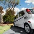 Com certeza a abertura do primeiro eletroposto de recarga rápida do Brasil, localizado no estacionamento do Instituto de Eletrotécnica e Energia da Universidade de São Paulo, não foi motivada por […]