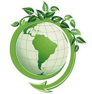 Mundo joga no lixo quase seis 'Brasis' de gás natural