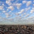 """Estudo feito por cientistas dos Estados Unidos, publicado nesta quinta-feira (8) na revista """"Science"""", apresenta uma metodologia que poderá fornecer mais detalhes sobre o efeito das nuvens sobre a temperatura […]"""